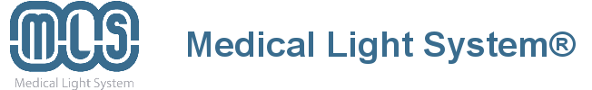 Medical Light System
